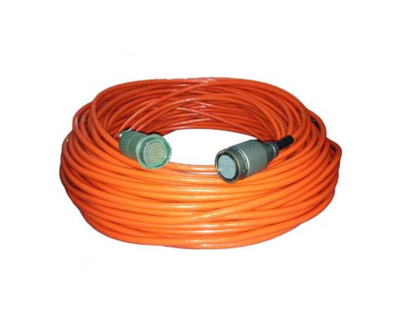 LGT3620 Spread Cable